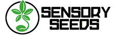 Sensory Seeds Shop