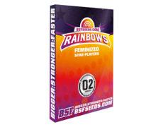 rainbows-cannabis-samen