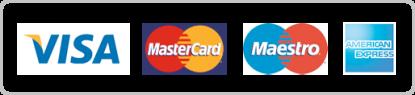 metodi-pagamento