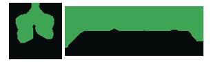 Sensory Seeds logo - Online shop Cannabis Samen