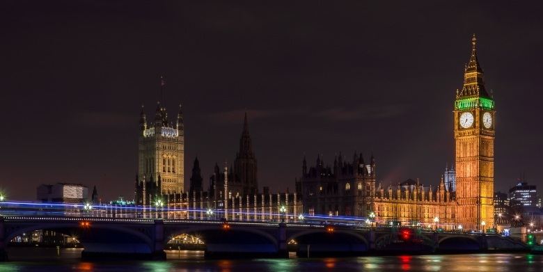 legales feminisiertes Saatgut in Großbritannien