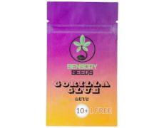 Gorilla-Glue#4-Bulk-Cannabis-samen